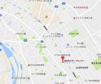 スポーツセンター地図.jpg