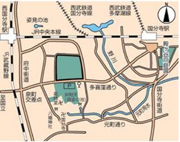kokubunji_map.png