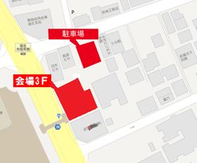 map_buyougus.png