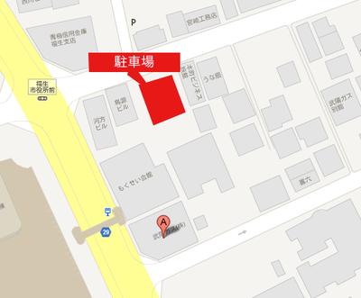 map_fukushikaikan.png