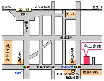 map_shokoukaikan.png