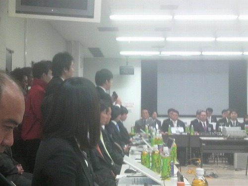 会員会議2.jpg