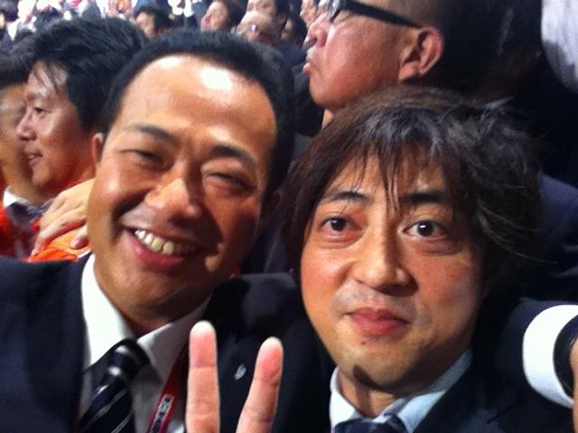 卒業式大山&じゅん.JPG