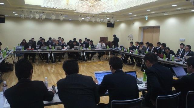 9月会員会議所.JPG