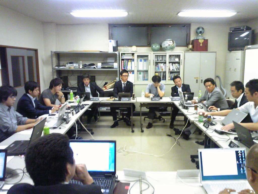 9月理事会2.JPG