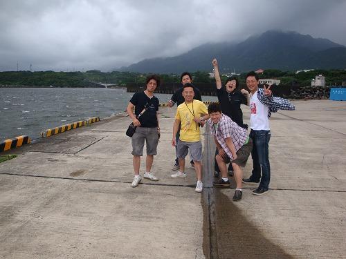 famiry&JC鹿児島 098.jpg