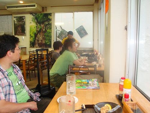 famiry&JC鹿児島 108.jpg