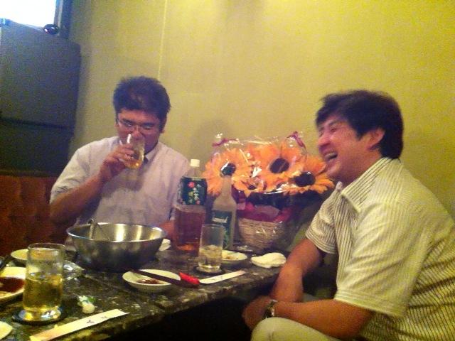 2写真.JPG
