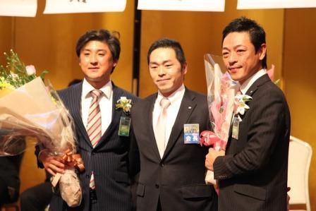 卒業式 中島会長.JPG