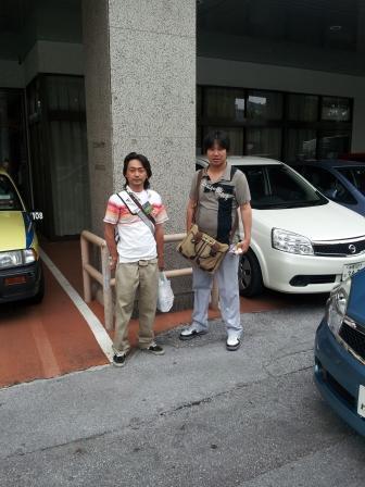 吉澤&島岡ホテル.jpg