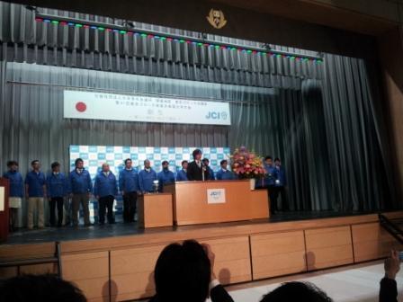 小平会員大会2013.jpg