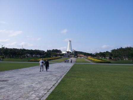 平和記念公園①.jpg