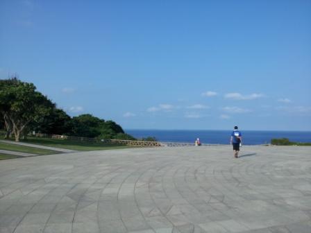 平和記念公園③.jpg