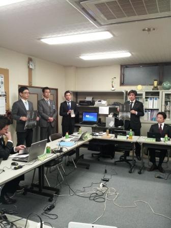 東京ユニット確立委員会PR.jpg