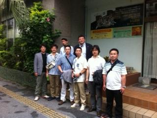 沖縄宿泊事業 理事長写真.JPG
