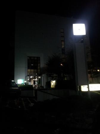 10月例会会場.jpg