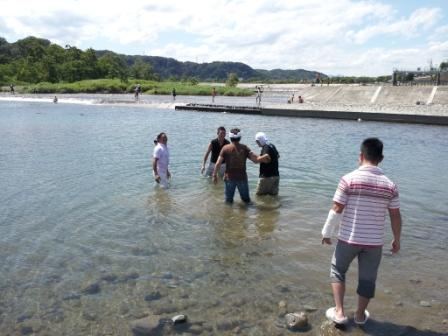 BBQ川中②.jpg