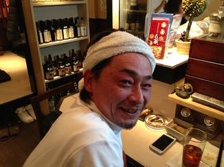 島岡委員長.JPG
