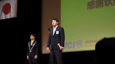 中野理事長.JPG