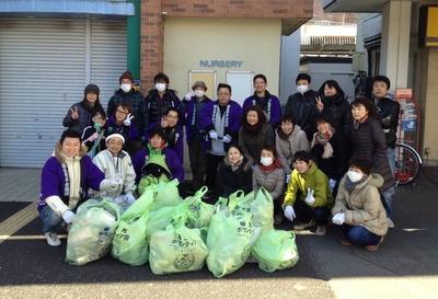 JCandMusashino.jpg