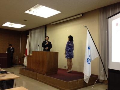 2013_10_reikai_3.JPG