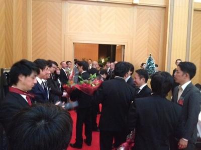 2013_500_reikai14.JPG
