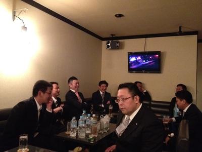 2013_500_reikai15.JPG