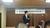 「第38代理事長 堂西利弥君を励ます会」のご報告