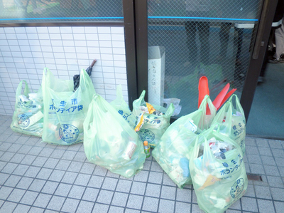bags_large.jpg